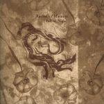 Pochette Full On Night (EP)