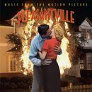 Pochette Pleasantville (OST)