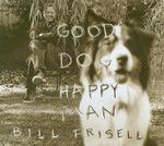 Pochette Good Dog, Happy Man