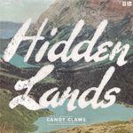 Pochette Hidden Lands