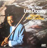 Pochette The New Lee Dorsey