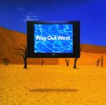 Pochette Way Out West