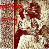 Pochette Sidi'h'bibi (Single)