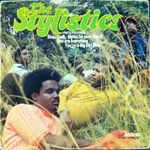 Pochette The Stylistics