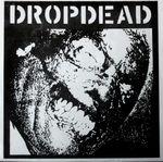 Pochette Dropdead / Rupture (EP)
