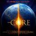Pochette The Core (OST)
