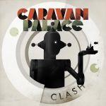 Pochette Clash (EP)