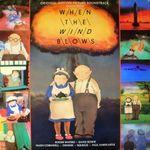 Pochette When the Wind Blows: Original Motion Picture Soundtrack (OST)