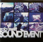 Pochette Sound Event