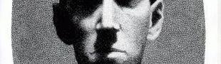 Illustration Relecture de l'intégralité des nouvelles de Lovecraft : De la classification névrosée de l'oeuvre d'un psychotique misanthrope paranoïaque xenophobe de droite.