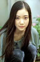 Photo Yû Aoi