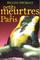 Illustration Auteurs francophones