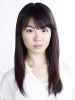 Photo Mayuko Fukuda
