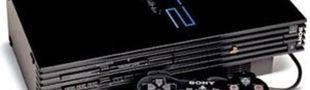 Cover Guide des jeux PS2