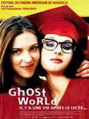 Affiche Ghost World