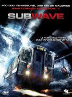 Affiche Subwave