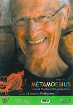 Affiche Metamoebius