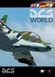 Jaquette DCS World