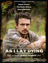 Affiche As I Lay Dying
