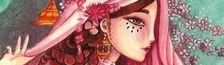 Cover Envie de découvrir la littérature arabe? Cette liste est pour toi!