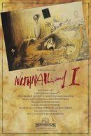 Affiche Withnail et moi