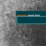 Pochette Shock Front