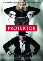 Affiche Protektor