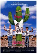 Affiche Dudes