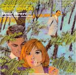 Pochette Dear Heart and Other Songs About Love