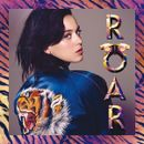 Pochette Roar (Single)