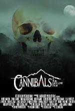Affiche Cannibals