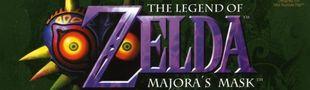 Illustration Meilleurs jeux N64