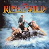 Pochette The River Wild (OST)