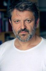Photo Marc Bodnar