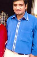 Photo Narayana Santhanam