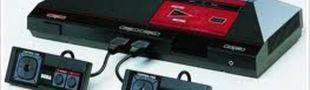 Cover Guide des jeux Master System