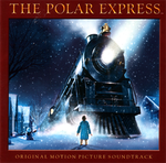 Pochette The Polar Express: Original Motion Picture Soundtrack (OST)