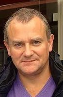 Photo Hugh Bonneville