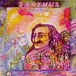 Pochette Zarthus