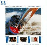 Pochette Wind (OST)