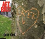 Pochette Emily Kane (Single)