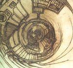 Pochette ISS:SA (EP)