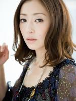 Photo Yasuko Matsuyuki