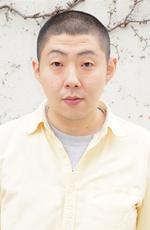 Photo YosiYosi Arakawa