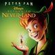 Pochette Peter Pan in Disney's Return to Neverland (OST)