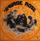 Pochette The Savage Rose