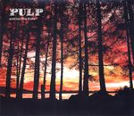 Pochette The Trees / Sunrise (Single)