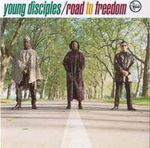 Pochette Road to Freedom