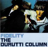 Pochette Fidelity