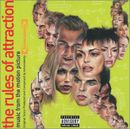 Pochette The Rules of Attraction (OST)